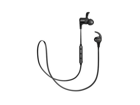 VAVA MOOV 25 Magnetic Wireless Bluetooth Headphones