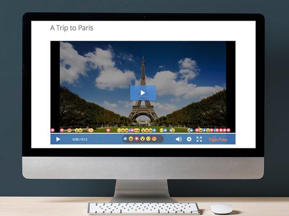 Product 24004 product shots1 image