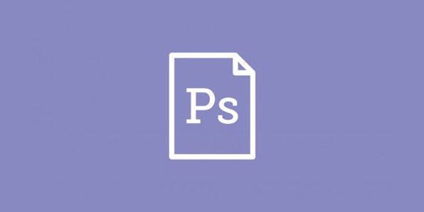 Using Adobe Photoshop Elements 15 - Product Image
