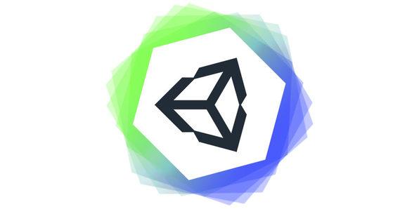 Unity Game Development Academy: Make 2D & 3D Games | StackSocial
