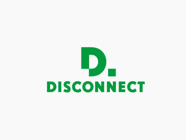Disconnect iOS Premium VPN: Lifetime Subscription