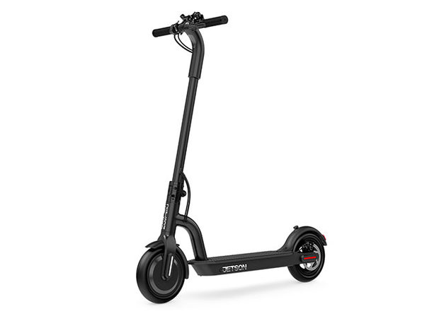 Jetson Eris Electric Scooter