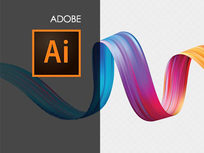 Introduction to Adobe Illustrator 2020 - Product Image