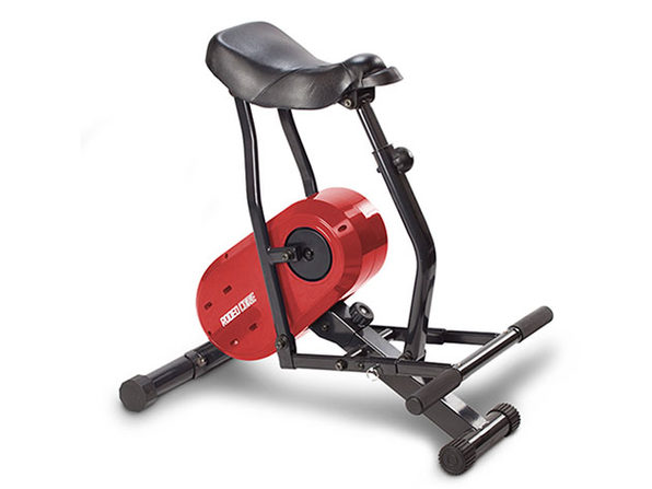 Rodeo Core Exercise Machine