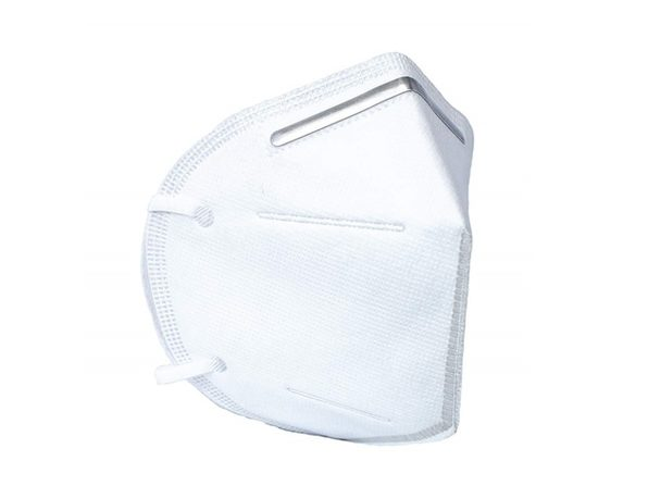 Face Mask KN95 Extra Soft for Maximum Comfort 4-Ply - Multipack Options - 15 Pack