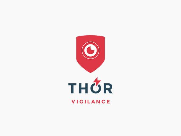 Heimdal™ Thor Vigilance Home: 3-Yr Subscription