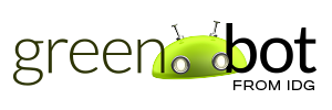 Greenbot Mobile