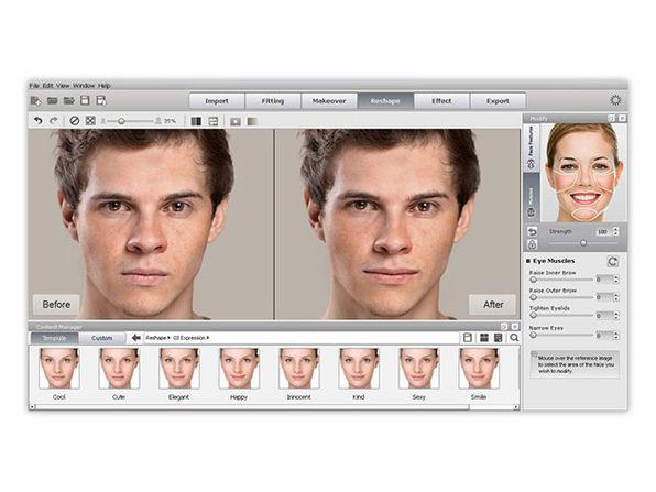 Product 13982 product shots5 image