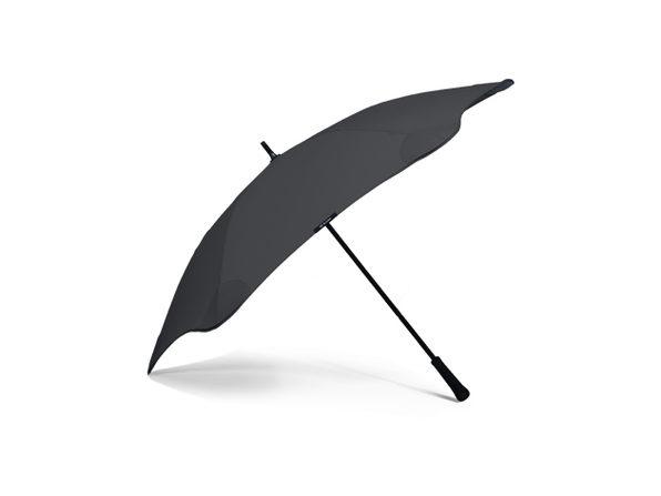 Blunt Umbrella (Classic/Black)