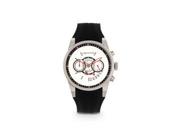 a59e3b1a2 Morphic M72 Series Chronograph Strap Watch