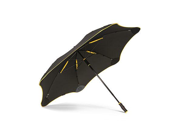 BLUNT Golf Umbrella (Yellow)