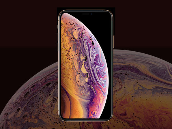 300 Entries! Win an iPhone XS & Support American Red Cross