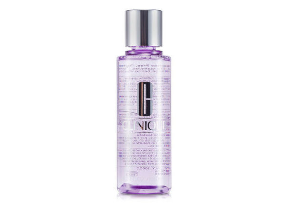 CLINIQUE by Clinique Clinique Take The Day Off Make Up Remover--125ml/4.2oz 100% Authentic