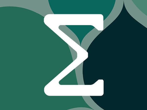 The Lean Six Sigma Career Advancement Bundle - Product Image