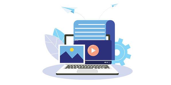 LinkedIn Marketing & Sales Lead Generation Blueprint - Product Image