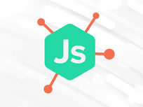 Node.js For Beginners: Create Server-Side Apps with JavaScript - Product Image
