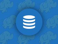 Hadoop Master Series (Module #1) - Big Data & Hadoop Beginners Training - Product Image