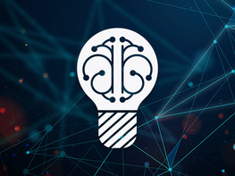 The Ultimate Deep Learning & NLP Certification Bundle