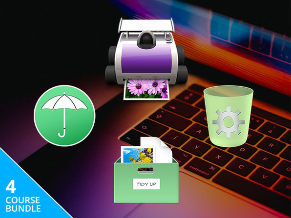 Hyperbolic Software Utility Mac App Bundle