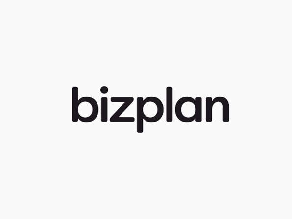 Bizplan Premium: 3-Yr Subscription