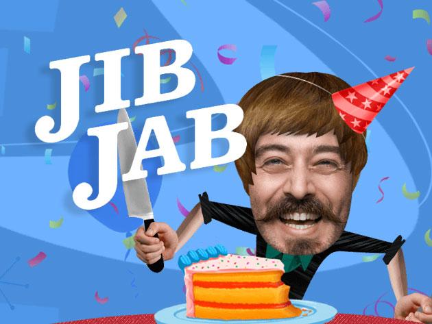 Jibjab Unlimited Ecards 1 Yr Subscription Stacksocial