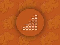 Hadoop Ecosystem Masterclass - Beginner Hadoop & HDFS Basics - Product Image