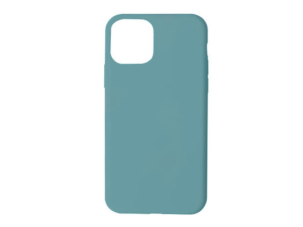 iPhone 12 Protective Case