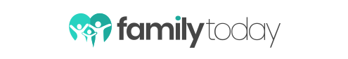 FamilyToday Mobile