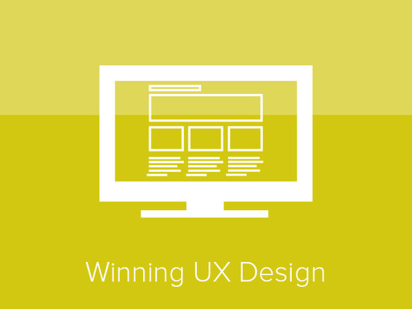 Put Your Customers First: Be A UX Champion Course - Product Image