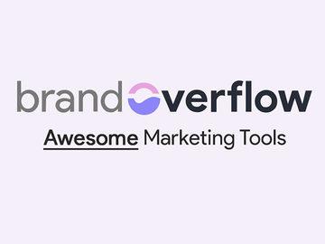 Brand Overflow SEO Rank & Keyword Tool width=500