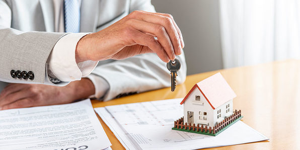 How To Build A Real Estate Cash Buyers List - Product Image