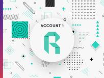 Get a Rezi Résumé Software: Pro Lifetime Account - Product Image