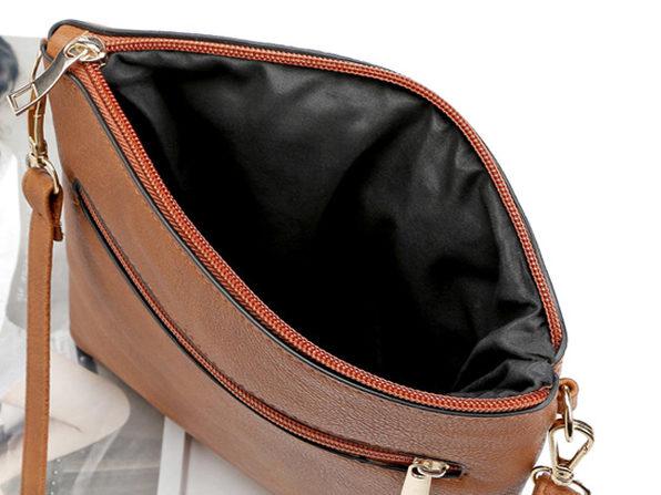 Product 24142 product shots4 image