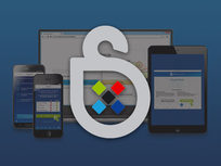 Sticky Password Premium: 3-Yr Subscription - Product Image