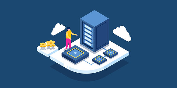AWS Cloud Migration for IT Professionals - Product Image