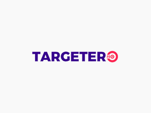TargeterPRO.com Unlimited: Lifetime Subscription