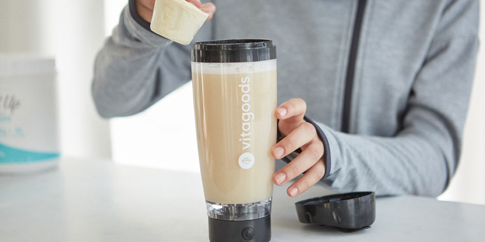 Five blenders that can make mixing your drinks a breeze