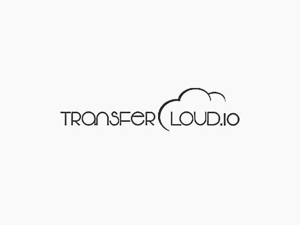 TransferCloud 3-Year: Basic Subscription