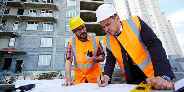Wholesale Real Estate Contracts: Flip Houses Risk Free - Product Image