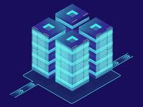Microsoft SQL 2019 - Big Data - Product Image