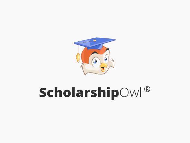 Stack Social Deal for ScholarshipOwl: Lifetime Subscription