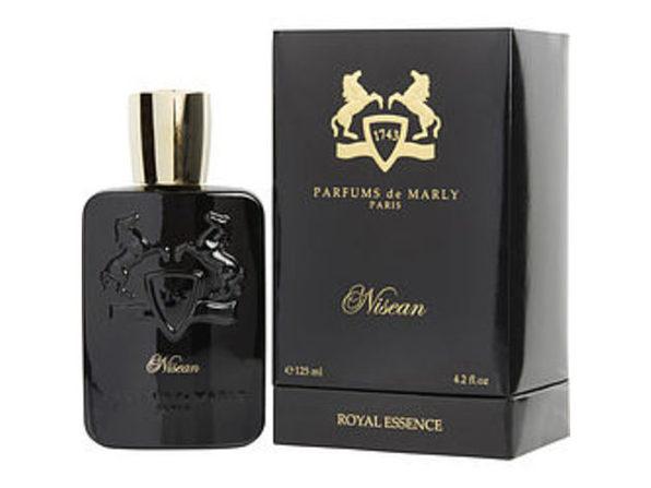 PARFUMS DE MARLY NISEAN by Parfums de Marly EAU DE PARFUM SPRAY 4.2 OZ For UNISEX - Product Image