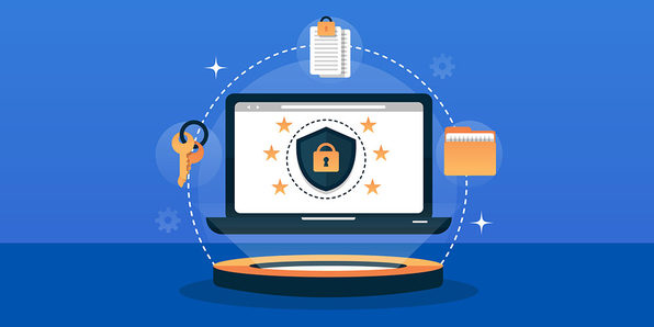 Epic 2018 Cyber Security Bootcamp Bundle - Product Image