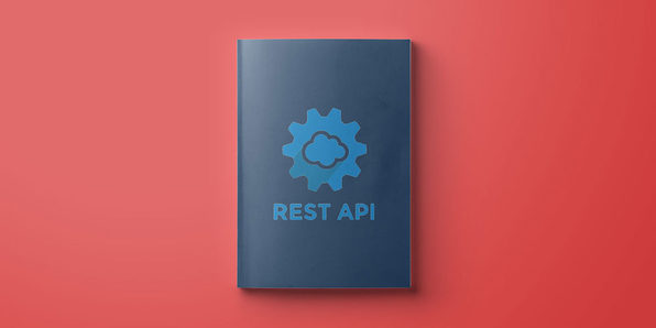 Professional RESTful API Design Using Python Flask - Product Image
