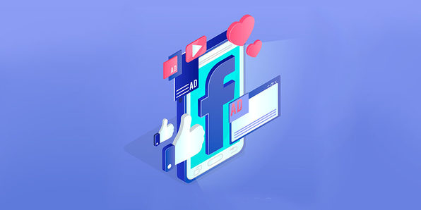 Facebook Ads & Facebook Marketing Mastery Guide 2019 - Product Image