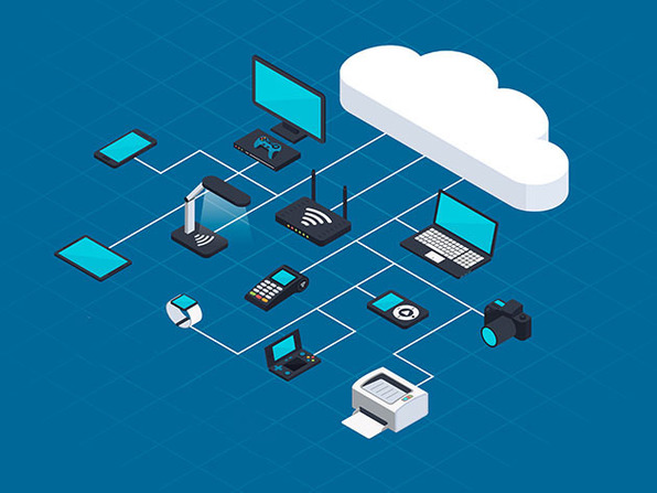 The Complete 2021 Cloud Certification Training Bundle