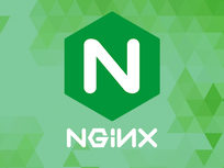 NGINX: Beginner to Advanced 2019 - Product Image