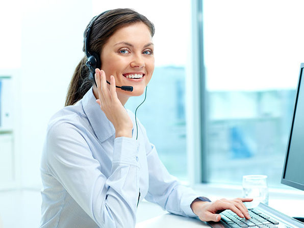 The Ultimate Guide to Customer Service - Product Image