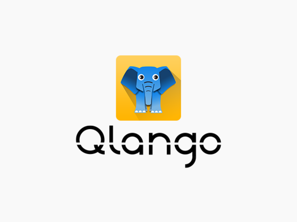 QLango Language Games: Lifetime Subscription