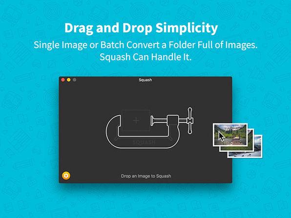 Product 13990 product shots2 image